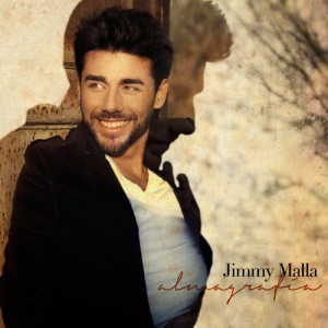 Jimmi-Malla-Almagrafia-300x300
